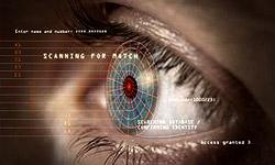 لنزهای دیجیتال برای نابینایان و افراد کمبینا