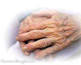 4 عادت که ظاهر شما را پیر میکند.